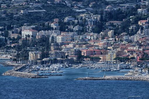 Sanremo: la Giunta dà il suo ok alla 'mobilità via mare' di Ance, un progetto per turismo e alleggerimento della viabilità