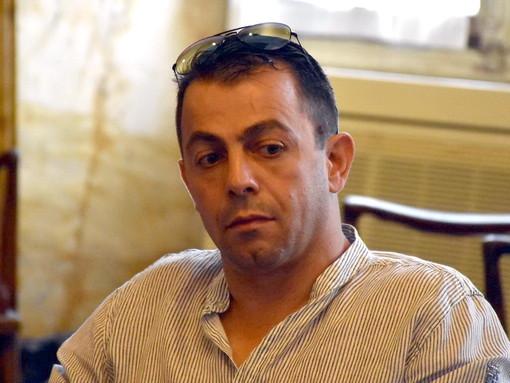 Massimo Di Fazio