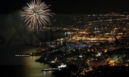Sanremo: l'emergenza Coronavirus affossa turismo e commercio, la speranza per ripartire sono le seconde case e i residenti