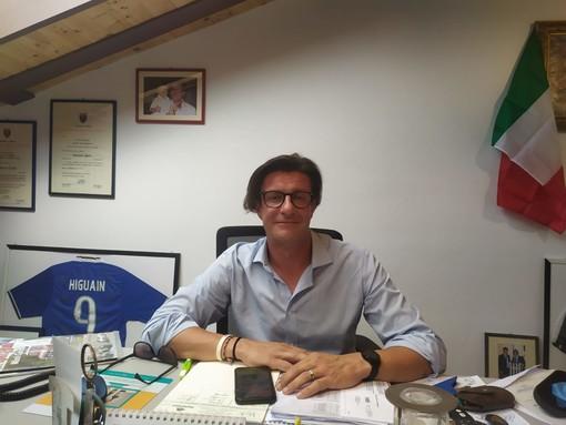 """Elezioni regionali, Paolo Strescino (FDI): """"Triplicati i voti in provincia, grande exploit di Berrino"""""""
