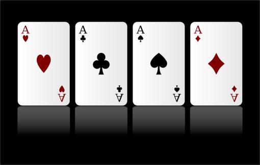 Giocare a poker: i consigli degli esperti