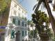 Ospedaletti: nuovo bando per vendere il 'Petit Royal', stesso prezzo e stesso vincolo alberghiero