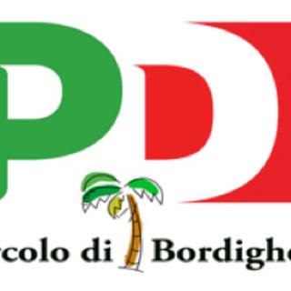 """Bordighera, il Pd bacchetta il sindaco Ingenito: """"Non ha preso posizione sull'assalto alla Cgil"""""""