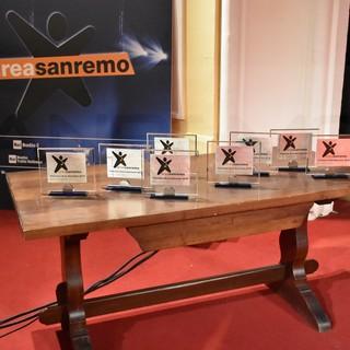 Si parte con il nuovo 'Area Sanremo': affidamento alla Sinfonica e possibile 'unione' con Rai Play in chiave talent