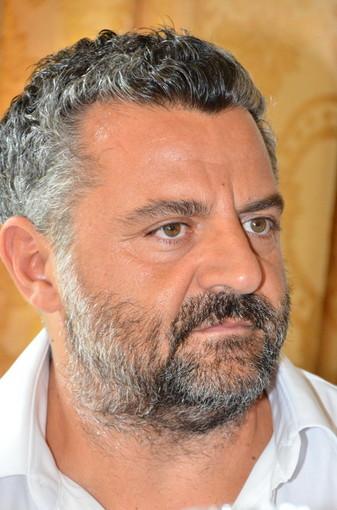 Sanremo: moderata soddisfazione dei commercianti dopo i primi due weekend d'estate, ma sulle autostrade...