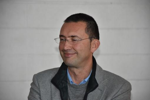 Stefano Gnutti