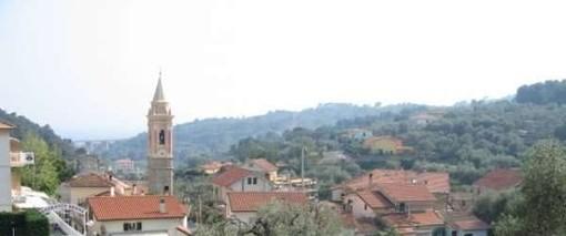 San Bartolomeo al Mare: ieri per gli abitanti e i turisti di Pairola è tornato l'incubo della mancanza di acqua come l'estate scorsa