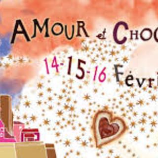 Tutti gli appuntamenti e manifestazioni di oggi, domenica 16 febbraio, in Riviera e Côte d'Azur