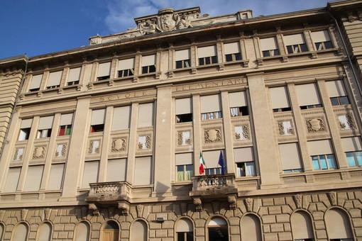 Sanremo: 340mila euro di lavori per la sicurezza e l'adeguamento antincendio della scuola di via Volta