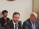 """Presentazione di Olioliva ad Imperia, Piana: """"È importante rinnovare le nostre antiche tradizioni"""""""
