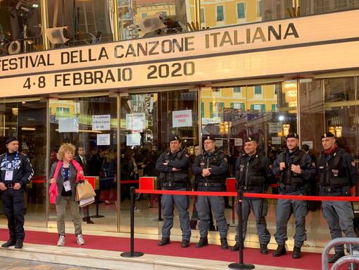Festival di Sanremo 2021: incontro a tutto campo tra Rai Pubblicità, amministrazione comunale e albergatori