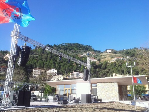 Camporosso: dopo tanto tempo di stop torna nel Ponente la 'Festa dell'Unità, sabato a Camporosso