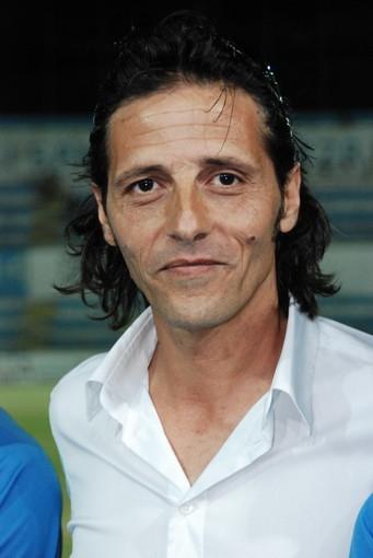 Calcio, Lega Pro 2: con Calabria si torna a vincere, sconfitta la Sambonifacese e forse la paura...