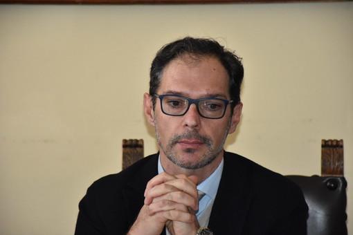 """Bordighera: progetto Savoy, il Sindaco """"La responsabilità politica è dell'ex Assessore Mariella, io contrario al progetto"""""""