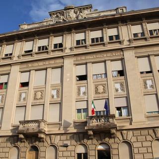 Sanremo: scattano nei prossimi giorni gli 'Open days' dell'Istituto Comprensivo 'Centro Levante'