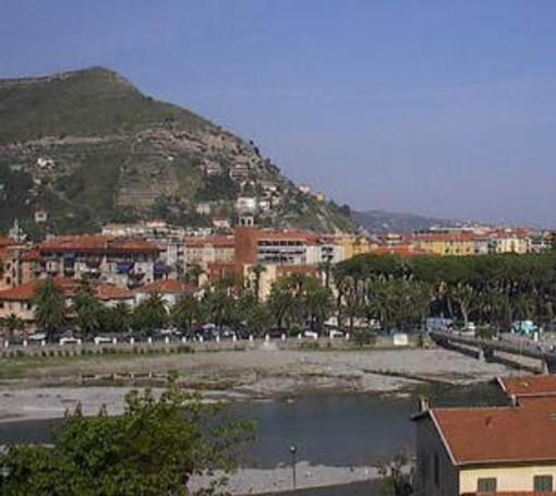 """Ventimiglia: Scullino """"La zona una volta a rischio di Roverino merita di essere edificata!"""""""
