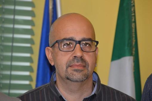 Vallecrosia: progetto 'Lost in education', sottoscritto dall'Amministrazione il 'Patto educativo di Comunità'