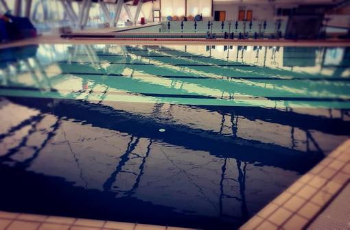 """Imperia: con il Dpcm chiude la piscina 'Cascione', il direttore """"La Rari non finisce qua, arriveranno tempi migliori"""""""