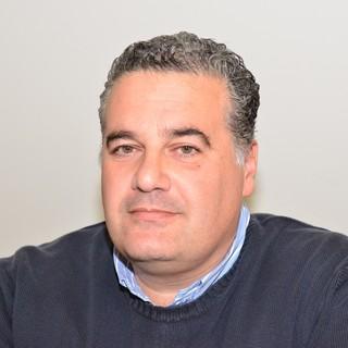 Giuseppe Faraldi