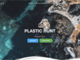 Parte domani da Sanremo 'Plastic Hunt', la grande caccia internazionale ai rifiuti in plastica