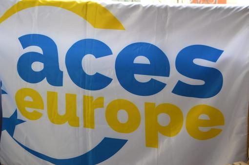 Ventimiglia si candida al titolo di 'Comune europeo dello sport' per il 2021: al via il progetto della Giunta