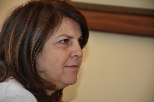 Melina Rodà
