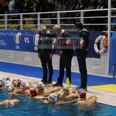 Pallanuoto: ad Imperia sarà parata di stelle. Il ct Sandro Campagna convoca ben 31 atleti per Italia-Croazia