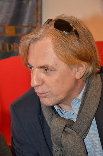 Francesco Castagnino