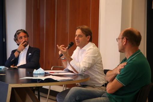 Bando Rigenerazione Urbana: 13 comuni della provincia di Imperia beneficeranno della misura economica di Regione Liguria