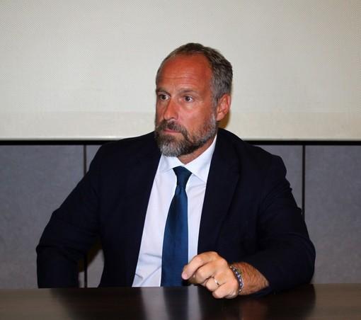Sergio Tommasini (Liguria Popolare)