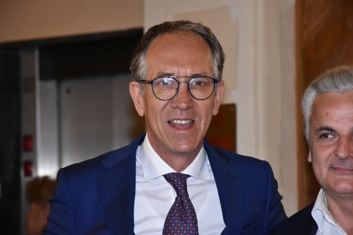 """Sanremo: lettera del Sindaco ai gestori di bar e ristoranti """"Massima attenzione però al rispetto delle normative"""""""