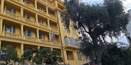 Sanremo: didattica a distanza nelle scuole superiori, 'lettera aperta' a Toti dai genitori degli alunni del 'Cassini'