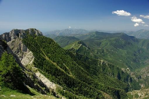 Tutti gli eventi e notizie per queste festività Pasquali nel Parco delle Alpi Liguri