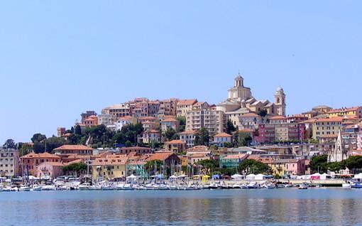 Imperia: pulizia della città, waterfront, Agnesi e Calata Cuneo, 'Sinistra Italiana' risponde al Sindaco