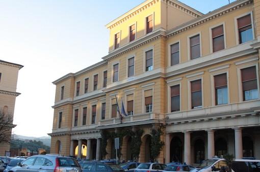Imperia: la Polizia di Stato rende omaggio ai colleghi di Trieste caduti in servizio