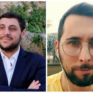 Elezioni Regionali: soddisfazione del Partito Democratico di Vallecrosia per il risultato di Enrico Ioculano