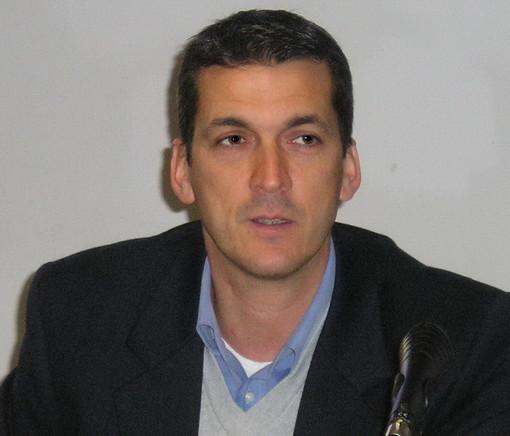 Riccardo Giordano