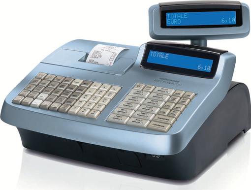 Vantaggi per gli associati Confartigianato grazie alla convenzione con Epson per l'acquisto del registratore di cassa telematico