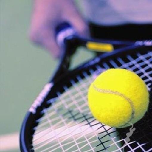 Termina domenica prossima al Tennis Sanremo il torneo di Serie C di singolare maschile