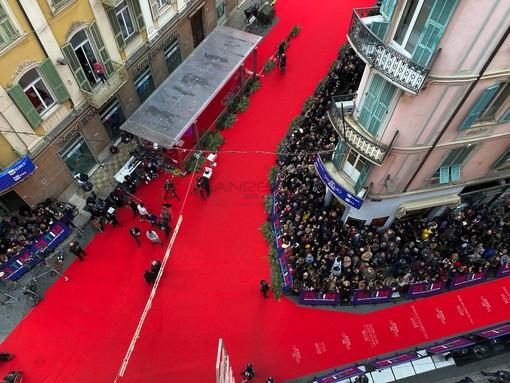 """Sanremo: come sarà il Festival? Ne abbiamo parlato con Confcommercio """"È fondamentale poter aprire la sera"""" (Video)"""