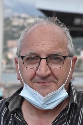 """Ventimiglia: lavoratori stagionali in Francia chiedono i 600 euro, richiesta respinta. Parodi """"E' anti costituzionale!"""""""