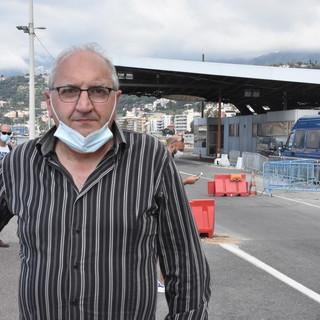 Ventimiglia: imminente proposta del Governo italiano per il 'telelavoro' dei frontalieri a Monaco