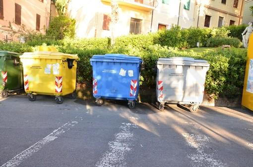Sanremo: servizi aggiuntivi per il ponte dell'Immacolata da parte di Amaie Energia e Servizi