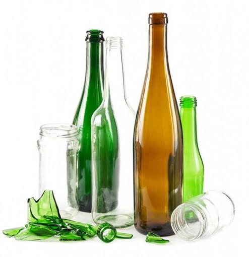 Sanremo: nuovo sistema per la raccolta del vetro, verranno sostituiti i cassonetti in periferia