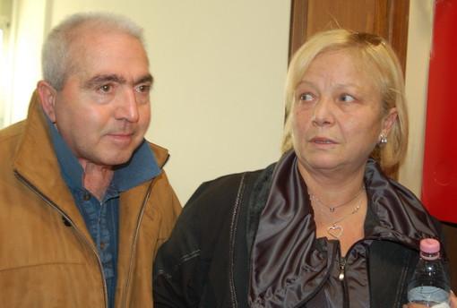 """Ventimiglia: femminicidio di ieri alle Gianchette, Rosa Multari allo Stato """"Non lasciatele in mano a questi assassini"""""""