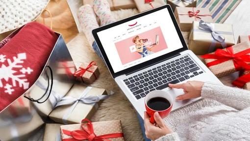 Il sondaggio di SanremoNews: per i regali di Natale fate acquisti online o nei negozi? Ecco come hanno risposto i nostri lettori