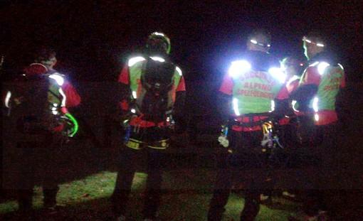Borghetto D'Arroscia: 86enne disperso nella zona di Gavenola, mobilitazione di soccorsi per trovarlo