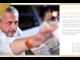 Sanremo: si apre sabato con chef Davide Scabin la stagione autunnale del Roof Garden
