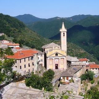 Rezzo: sabato prossimo convegno su 'Le Vie del Sale tra Provenza, Liguria e Piemonte'