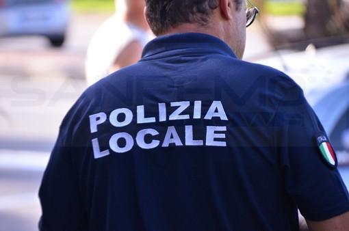 Emergenza Coronavirus: questo pomeriggio alle 14.30 la diretta streaming con i comandanti delle polizie locali